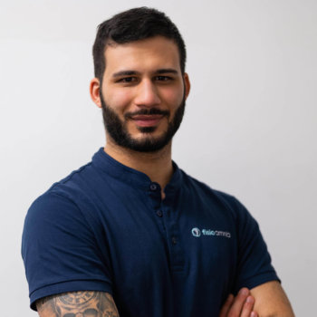 Alessio-Saudelli-Fisioterapista_fisioomnia